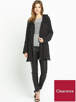 boss-orialy-jacket