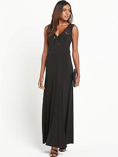 v-by-very-petite-lace-insert-sleeveless-maxi-dress