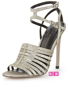 little-mistress-glitter-sandal