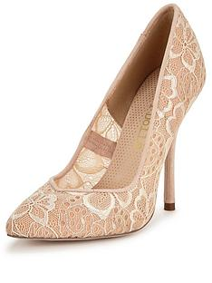 paper-dolls-lace-court-shoe