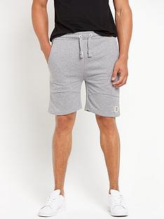 crosshatch-crosshatch-maytrick-short