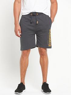 crosshatch-mckinleynbspmens-shorts