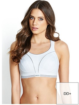 shock-absorber-run-sports-bra