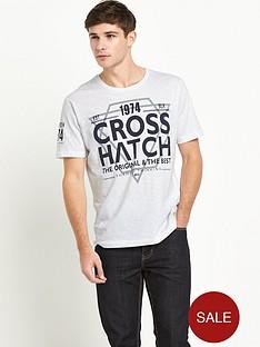 crosshatch-crosshatch-slinkz-tee