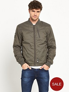 crosshatch-crosshatch-playtex-jacket