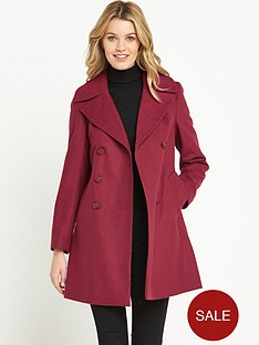 v-by-very-double-breasted-pea-coat