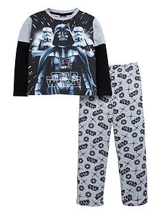 star-wars-boys-pyjamas