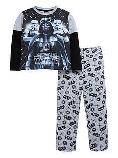 star-wars-boys-pyjamas
