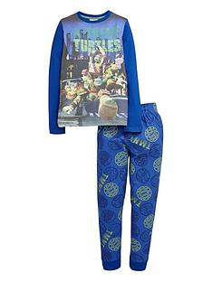teenage-mutant-ninja-turtles-boys-turtles-pyjamas