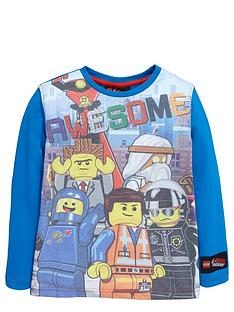 lego-lego-long-sleeve-tee