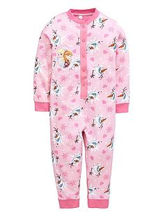 disney-frozen-girls-frozen-sleepsuit