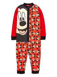 mickey-mouse-boys-sleepsuit