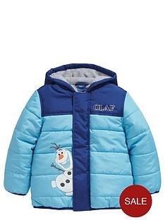 disney-frozen-boys-olafnbsppadded-coat