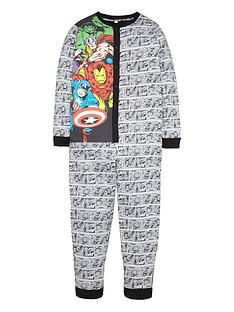 marvel-boys-avengers-all-in-one-sleepsuit
