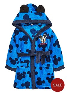mickey-mouse-boys-mickey-print-robe