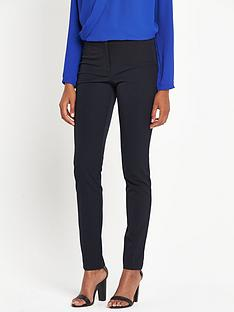 south-petite-mix-and-match-slim-leg-trouser
