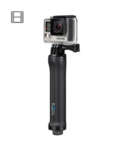 GoPro 3-Way - for all GoPro Camera 155f06047