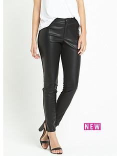 boss-orange-salegi-leather-look-trouser