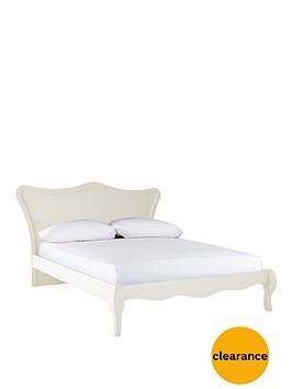 roanne-double-bed