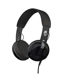 skullcandy-grind-on-ear-headphones-with-taptech-blackgrey