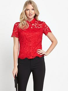 v-by-very-all-over-lace-top