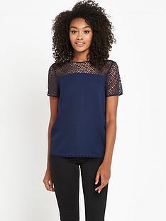 south-crochet-yoke-blouse