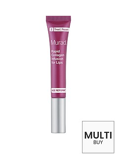 murad-rapid-collagen-infusion-for-lipsnbsp
