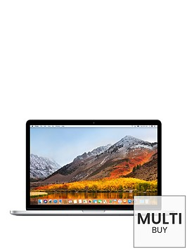 apple-macbook-pro-with-retina-display-15-inch-intelreg-coretrade-i7-16gb-ram-256gb-storage-silver