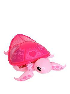 little-live-pets-little-live-pets-swimstar-turtles-tenda