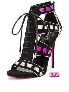 carvela-giraffe-caged-sandal