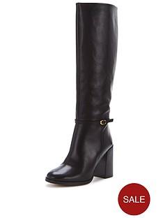 carvela-carvela-winnie-leather-knee-high-boot
