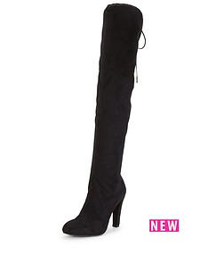 carvela-heeled-over-the-knee-boots