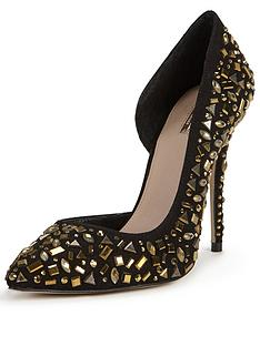 carvela-glow-embellished-court-shoe