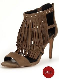 kg-iggie-fringed-suede-sandal