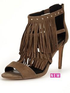 kg-kg-iggie-fringed-suede-sandal