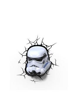 star-wars-3d-stormtroopernbspwall-light