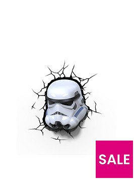 star-wars-3d-stormtroopernbspwall-light