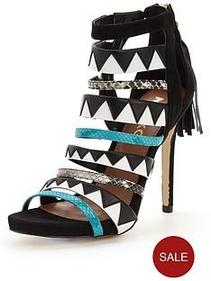 miss-kg-farrah-tasselnbspmulti-strap-sandal