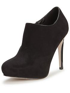 miss-kg-barrie-heeled-shoe-boot