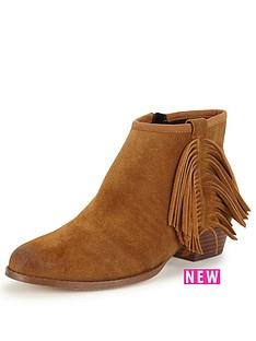 miss-kg-sassy-tassle-ankle-boot