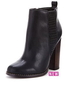 miss-kg-scorpio-ankle-boot