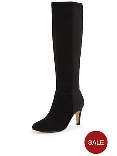 miss-kg-bluebellnbspheeled-knee-boot