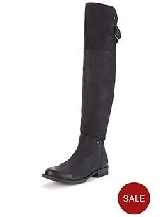 miss-kg-winona-riding-knee-boot