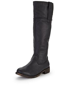 shoe-box-yale-riding-boot-with-piping-detail