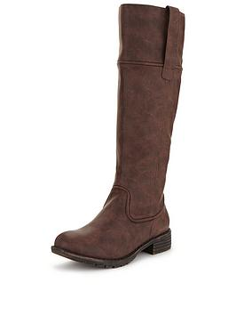 shoe-box-yale-riding-boot-with-piping-detail-dark-brown