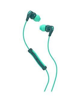 skullcandy-method-in-ear-headphones-with-mic-tealgreen