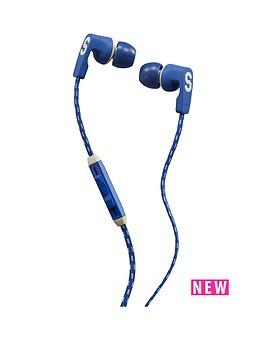 skullcandy-smokin-buds-2-in-ear-headphones