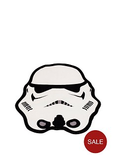 star-wars-stormtrooper-rug