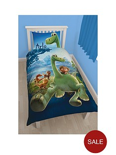 the-good-dinosaur-panel-duvet-set
