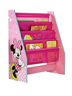 Minnie mouse | Bedroom furniture | Child & baby | www.very.co.uk